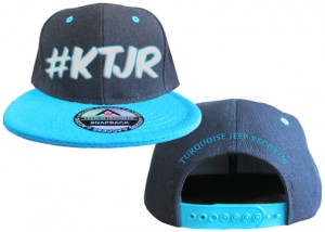 #KTJR_snapback_white_web_display