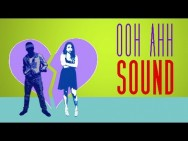 A Short Turquoise Film: OOH AHH SOUND