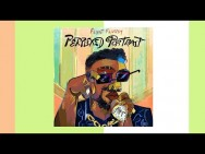 "NEW ALBUM ""PERPLEXED PORTRAIT by Flynt Flossy AVAILABLE NOW!!"